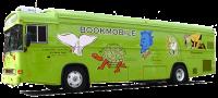 bookmobile_0